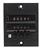 Hengstler 886, 5 Digit, Counter, 10Hz, 230 V