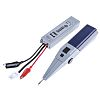 Tempo PTS Pair Tracing System Cable Tracer Kit