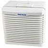 Vent-Axia VA150P Window Mounted Extractor Fan, 220m³/h, 37dB(A)