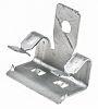 RS PRO Steel Horizontal Flange, 8 → 14