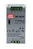 Mean Well DR Switch Mode DIN Rail Panel