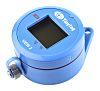 Tinytag TV-4050 Data Logger for Temperature Measurement