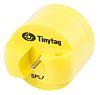 Tinytag TG-4105 Data Logger for Temperature Measurement
