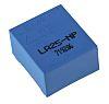 LEM LA Series Closed Loop Current Sensor, 0