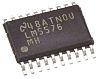 Texas Instruments, LM5576MH/NOPB Step-Down Switching Regulator,