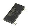 ISO122U Texas Instruments, Isolation Amplifier, 28-Pin SOIC