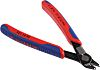 Knipex 125 mm Electronic Cutters