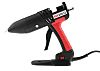 Power Adhesives 12mm 250W Corded Glue Gun, Type