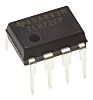 TL072CP Texas Instruments, Op Amp, 3MHz, 8-Pin PDIP