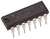 Texas Instruments SN74LS08N, Quad 2-Input AND Logic Gate,