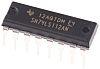 Texas Instruments SN74LS112AN Dual JK Type Flip Flop