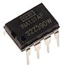 INA131AP Texas Instruments, Instrumentation Amplifier, 0.125mV