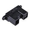 GP2Y0A02YK0F Sharp, Screw Mount Reflective Sensor