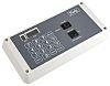 Danfoss Digital Time Switch 230 V ac, 1-Channel