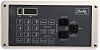 Danfoss Digital Time Switch 230 V ac, 2-Channel