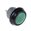 1-pole on-off switch Momentary Miniature Push Button Switch,