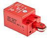 440P Safety Switch With Roller Actuator, PBT, NO/NC