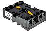 Omron P2CF-08-E Socket H3CR-A Series, H3CR-F Series, H3CR-G
