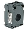 HOBUT CT132, DIN Rail Mounted Current Transformer, ,