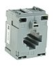 HOBUT CT143, DIN Rail Mounted Current Transformer, ,