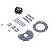 Trident Engineering Mounting Kit