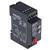 Brodersen Systems SPDT Multi Function Timer Relay -