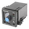 Tempatron On/Off Temperature Controller, 48 x 48mm, K