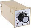 Tempatron On/Off Temperature Controller, 48 x 48mm, Thermocouple