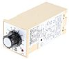 Tempatron Speed Monitoring Relay With SPDT Contacts