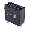 Omron 2 A Solid State Relay, Zero Crossing,