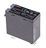 Omron 2 A Solid State Relay, DIN Rail,