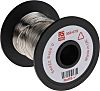 RS PRO Single Core 0.71mm diameter Copper Wire,