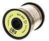 RS PRO Single Core 0.26mm diameter Copper Wire,