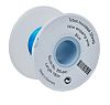 RS PRO Blue, 0.05 mm² Equipment Wire, 100m