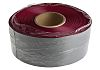 RS PRO 64 Way Unscreened Flat Ribbon Cable,