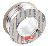 RS PRO Brown, 0.5 mm² Equipment Wire, 100m