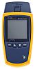 Fluke Networks MICROSCANNER 2 KIT Microscanner 2 Video,