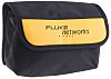 Fluke Networks MS2-POUCH Pouch for MicroScanner Cable Verifier