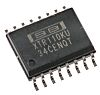 XTR110KU Texas Instruments, 4 → 20 mA Current