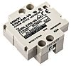 Solid State Relay DIN Rail Adapter
