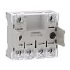 Omron Relay Socket for use with G7L Series