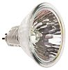 Philips Lighting 20 W 36° Halogen Dichroic Lamp,