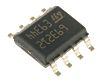 STMicroelectronics L6932D1.2, LDO Regulator, 2.5A Adjustable, 1.2