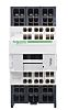 Schneider Electric 3 Pole Contactor - 18 A,