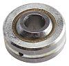 RS PRO 5mm Bore Spherical Bearing, 190N Axial