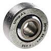 RS PRO 6mm Bore Spherical Bearing, 500N Axial