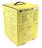 3M Chemical Spill Kit