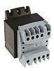 Legrand 160VA Control Panel Transformers, 230V ac, 400V