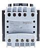 Legrand 100VA Control Panel Transformers, 230 V ac,