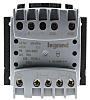 Legrand 63VA Control Panel Transformers, 230V ac, 400V